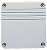 Vaisala Low-Cost Humidity Transmitters -- GO-37303-00