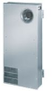 CS - Heat Exchanger - Door Mount -- 9768012 - Image