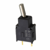 Toggle Switches -- 360-3006-ND