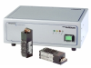 ESP Data Acquisition System -- DTC Initium