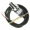Pressure Sensors, Transducers -- 734-1093-ND -Image