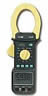 AC/DC Multifunction True RMS Current Clamp Meter, 1000A -- BK Precision 369B