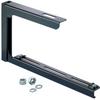 Fiber Routing Systems : FiberRunner Mounting Brackets -- FR12ACB12M