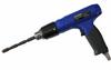 """Pneumatic Drill, Pistolgrip -- DP 060-037ZP3/8"""" - DP 060-060ZP3/8"""""""