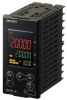 Controllers - Process, Temperature -- E5EN-HSS2HHBFMD-500AC/DC24-ND -Image