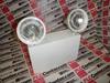 EMERGENCY LIGHTING FIXTURE 120/277V 36W 60HZ -- HR117 -Image