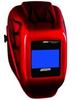 Jackson Safety NexGen Halo X I2 Welding Helmet - Auto-Darkening Lens - 036000-46149 -- 036000-46149 -- View Larger Image