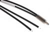 Sensor Mounting & Fixing Accessories -- 7865977