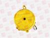 ENDO KOGYO EK-12 ( BALANCER, 85-100 KG, CABLE TRAVEL 1.5 M ) -- View Larger Image