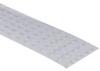 "WENGLOR ZRAF08K01 ( REFLECTIVE TAPE 2"" X 1M LENGTH (NET) ) -Image"