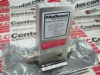 MATHESON TRN-1106-SA ( MASS FLOW TRANSDUCER 2SLPM IN-150/225 OUT-60/160 ) - Image