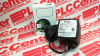 DVE DGV-1215A ( AC POWER ADAPTER 1.25AMP 120VAC 60HZ 30W )