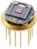 Tunable Pyroelectric Detector -- LFP-5580C