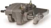 Disc Brakes H/ME 220 Series -- H/ME220ACG - Image