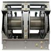 Power Rewind Rescue Reel -- TEF1500 -Image