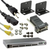 Serial Device Servers -- 602-1535-ND -Image