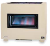 Room Heater,LP,65K BtuH Input,33K Output -- RH65BLP