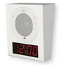 CyberData-VOIP-WALL-MOUNT *replaces 010882* for indoor w.. -- GSA Schedule CyberData Corporation 011108