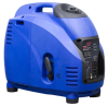 IN2500i Portable Generator