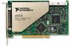 NI PCI-6035E Multifunction I/O and NI-DAQ -- 778026-01