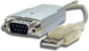 USB-RS422/485