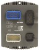 CoreTek® Machine Controllers -- ECU-2820