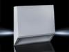 TP Console -- 6722500-Image