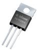 Single: N-Channel 100V MOSFET -- IPP100N10S3-05
