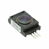 Force Sensors -- 223-1243-ND - Image