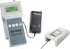Torque Measurement Device -- ME 5000 -Image