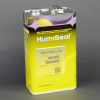 HumiSeal 1B51NS LU Synthetic Rubber Conformal Coating 5 L Can -- 1B51NS LU 5LT
