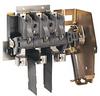 NEMA 400 A Flange Mtd Rod Switch -- 1494V-DN400-A-D-F