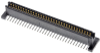 6805246P -Image