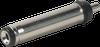 1.35 mm Center Pin Dc Power Connectors -- PPM-2-35135-BG - Image
