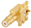 Coaxial Connectors (RF) -- 1868-1151-ND -Image