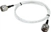 Coaxial Cables (RF) -- CT3331-150-ND -Image