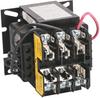CCT Multi-Tap Transformer -- 1497-C-M4-0-N -Image