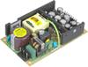 Universal Input AC-DC PCB Open Frame Triple Output Internal Switching Power Supplies -- TPSBU60 Series 60 Watt - Image