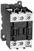 LOVATO 11BF1100023060 ( 3P CONTACTOR, 110A AC3 230/60 ) -Image