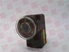 COGNEX 825-0182-1R ( VISION SENSOR 752X480 WHITE LED CHECKER 4G7 ) -Image