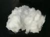 Bio-soluble fiber bulk - Image