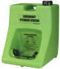 Porta Stream II Emergency Eyewash Station -- T9HB313182