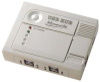 USB Hub -- ADP3162