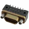 D-Sub Connectors -- 1003-1282-ND - Image