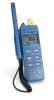 Datalogging Humidity/Temp Meter -- Model 725