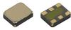 Quartz Oscillators - VCXO - VCXO SMD Type -- VXO-5S-6p - Image