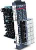 8PT 110/220VAC OUTPUT NON-REMOVABLE BLOCK -- D3-08TA-2 -- View Larger Image