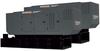 Modular Power System -- MG250