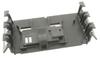 Digital RH/T Module -- H2TD3680