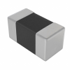 Ceramic Capacitors -- 587-6005-6-ND